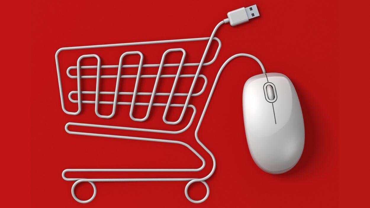 comprar por internet con seguridad