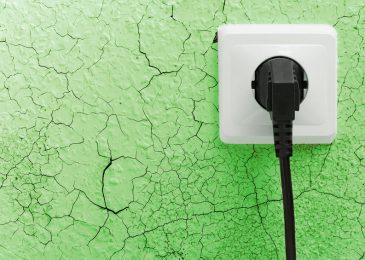 cómo ahorrar energía en casa