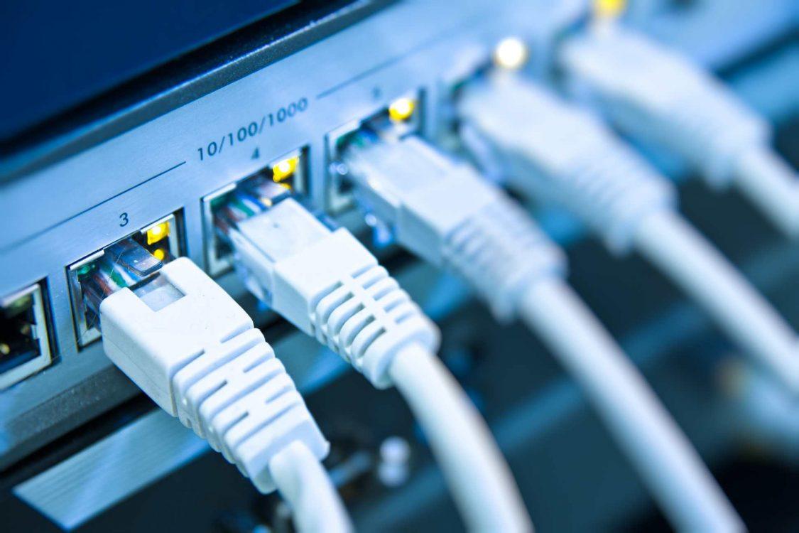 internet en España es caro