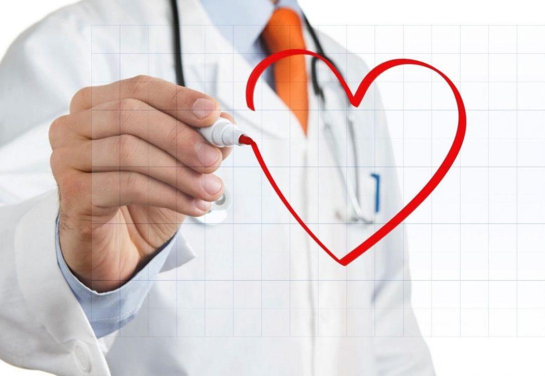 seguros médicos en españa