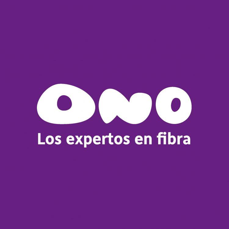 logo_ono_expertos_en_fibra_0