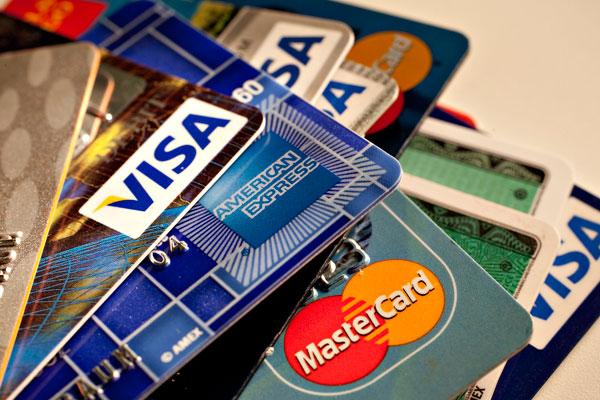 El mejor comparador de Tarjetas de Crédito