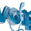 ¿Sabes qué es la VoIP?