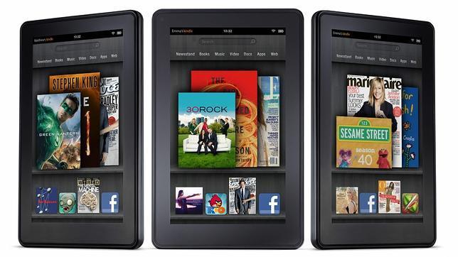eBooks ahorrame.com
