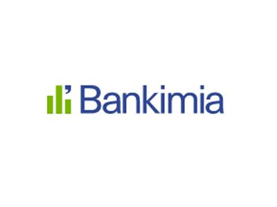 Bankimia, el comparador de préstamos