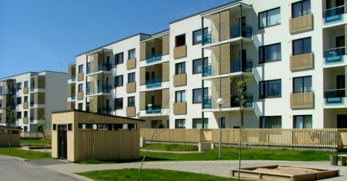 edificio-comunidad-de-vecinos-675x352