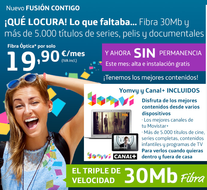 screencapture-www-movistar-ofertas-es-fusionmini4g2-1436772729341