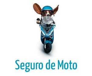 rastreator-seguro-de-moto