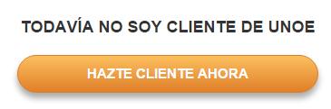 Hazte cliente