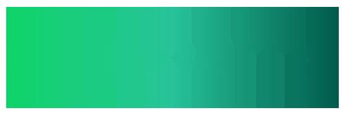 Logo Peq Roams Degradado