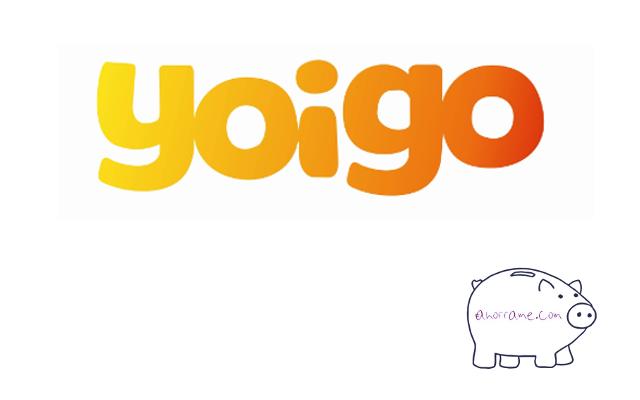 Yoigo post 290116