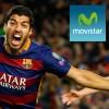 BEIN Sports trae ya la Champions a Movistar+