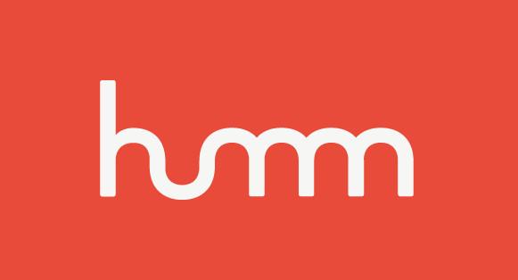 humm-musica-online-030216
