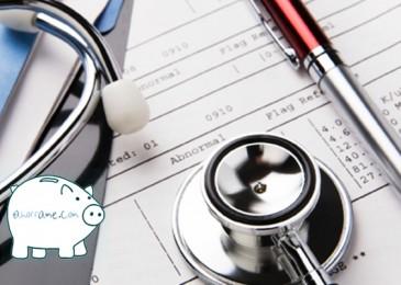 Carencia seguros médicos