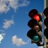 El semáforo de riesgo de los productos financieros