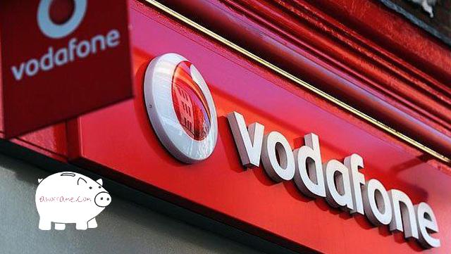 Vodafone se renueva