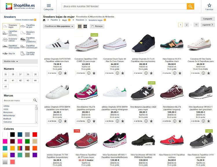 ShopAlike_ES_FSP