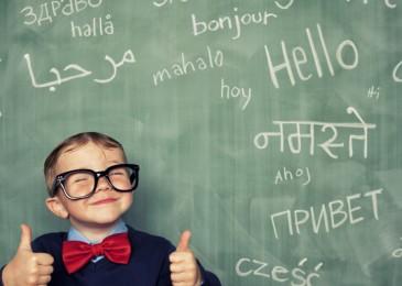Aprende un idioma con let´s blabla