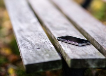 locallizar móvil