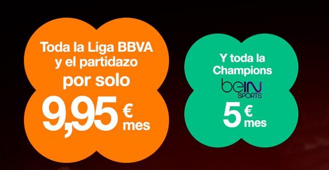 orange_precio_6551