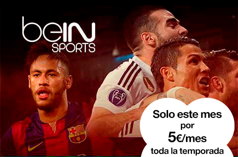 orange_tv_bein_sports_a4c48634abead8c90c9ad3e8b