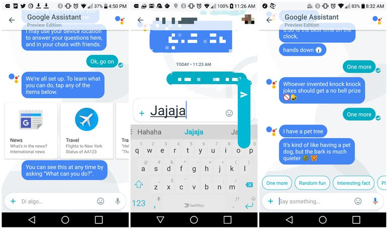 google-allo-google-assistant-app