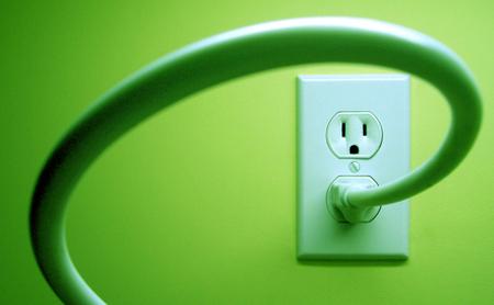 Bono Social de la electricidad