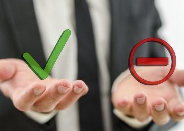 comparador de cuentas nómina