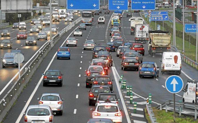 seguro de los coches más vendidos
