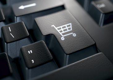 tiendas.com
