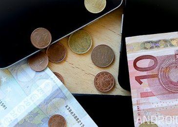 ahorrar y ganar dinero con tu móvil