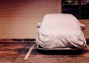 valor venal de un coche