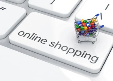 compras por internet seguras