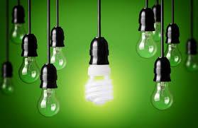 cambiar de compañía eléctrica