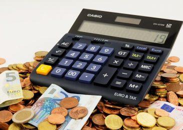 reducir plazo en préstamos