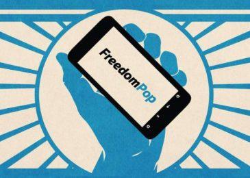 portabilidad a freedompop
