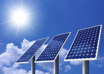 origen renovable
