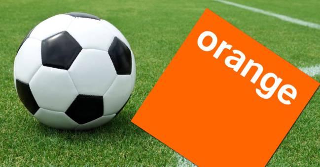 La Liga y la Copa a un euro