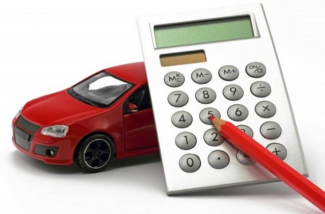 ayudas para comprar coche en 2018