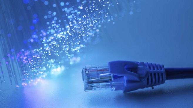 telecomunicaciones en el hogar