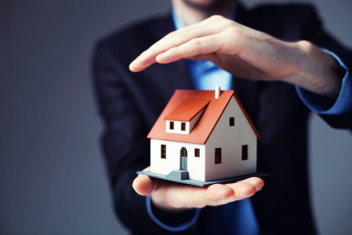abaratar nuestro seguro de hogar
