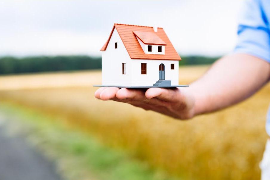 seguro de hogar debería ser obligatorio