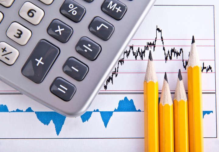 portal de educación financiera