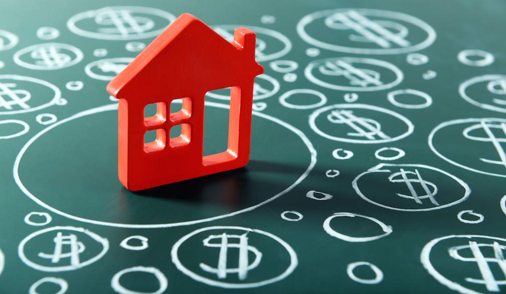 carencia en hipotecas