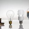Errores comunes al elegir tus luces LED