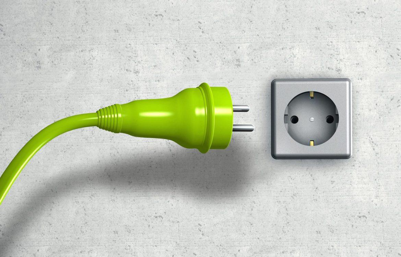 energía más cara