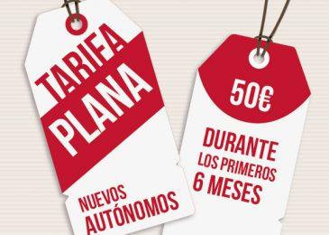 coste de ser autónomo en España