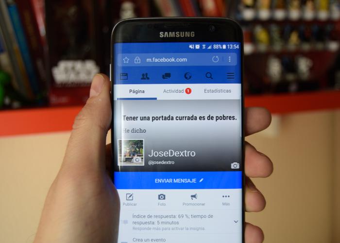 apps que consumen más datos