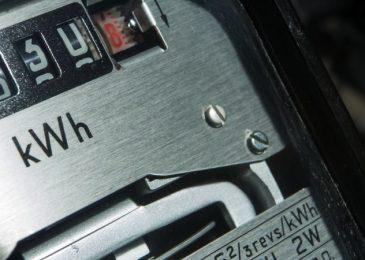 multas a las eléctricas