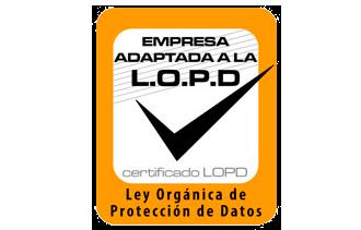nueva Ley de protección de datos 2018